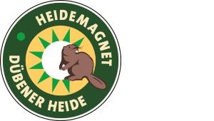 Heidemagneten_Web