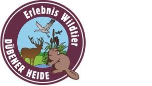 Wildtier_Web